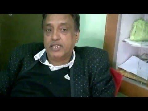 Ayurvedic Medicine For Diabetes Type 2 In Hindi