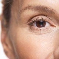 Can Diabetics Have Eye Problems?