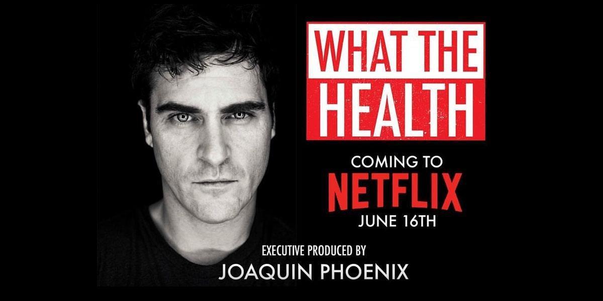 Diabetes Documentary Netflix