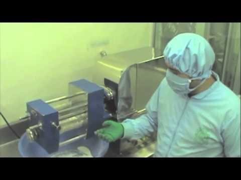 Metformin Bioavailability