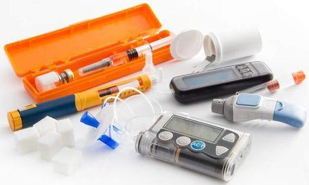 Does Type 2 Diabetes Require Insulin