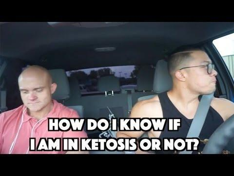 Do Bcaas Knock You Out Of Ketosis