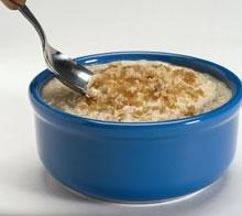 Can I Eat Oatmeal If I Have Diabetes?