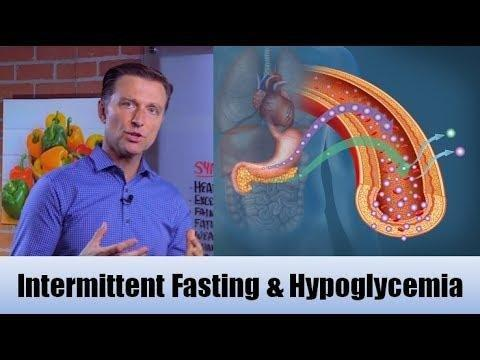 Fasting Blood Sugar Higher Than Non Fasting