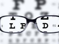 How Does High Blood Sugar Affect Vision?