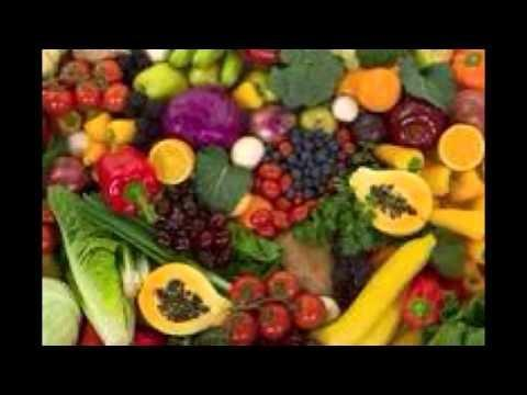 Insulin Resistance Foods To Avoid