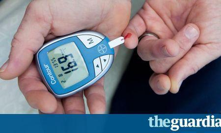 High fibre diet 'could prevent type 1 diabetes'