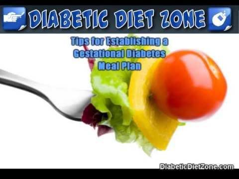 Diabetes Forums - Medschat