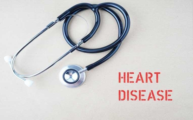 How Does Diabetes Increase The Risk Of Coronary Heart Disease?