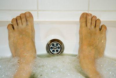 What Are The Treatments For Numb Feet In Diabetes?
