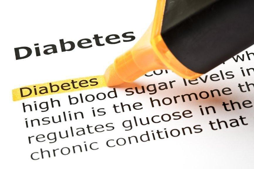 How Statins Cause Diabetes