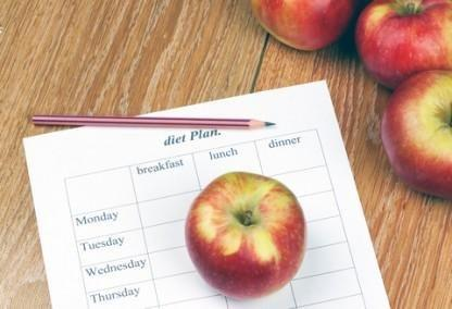Mediterranean Diet Meal Plan And Recipes