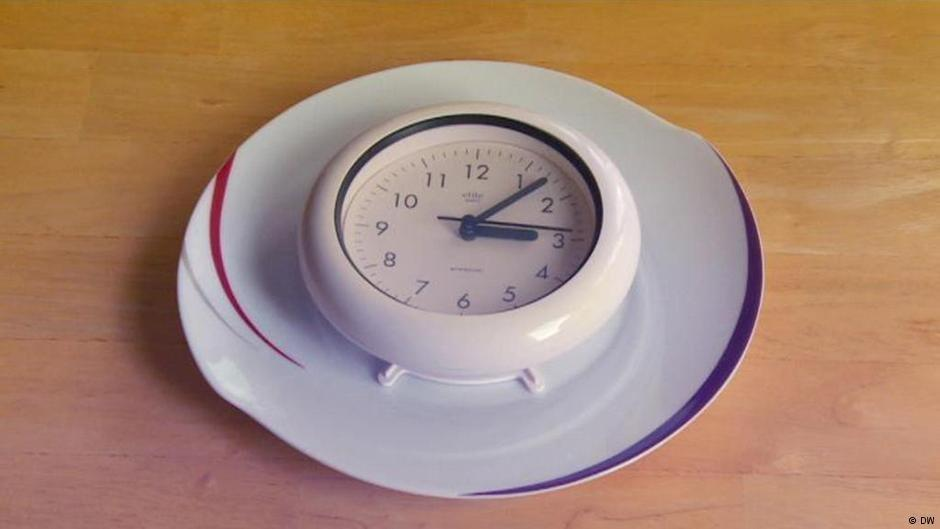Can Intermittent Fasting Cure Diabetes