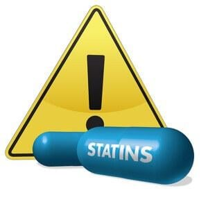 New Statin Study Confirms Scary Link To Diabetes