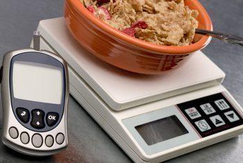 Which Type Of Carbohydrate Creates The Lowest Blood Sugar Level Spike?