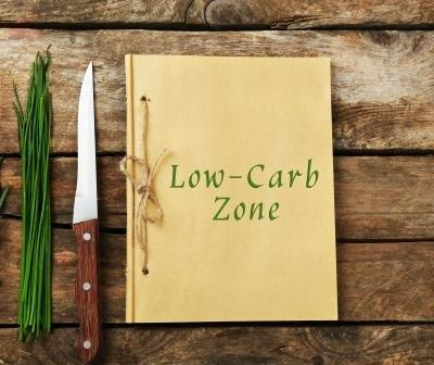 How Low Can You Go? Expert Advice On The Keto And Other Low-carb Diets And Diabetes