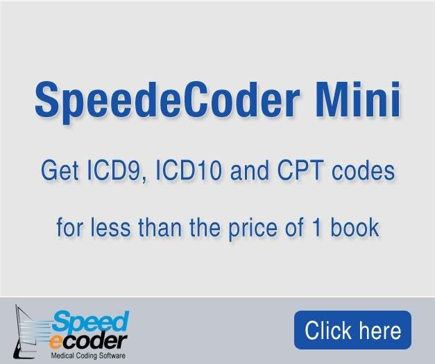 Icd 10 Cm Codes For E87.4 : Mixed Disorder Of Acid-base Balance
