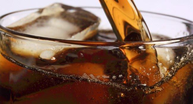 Should You Ditch Diet Sodas?
