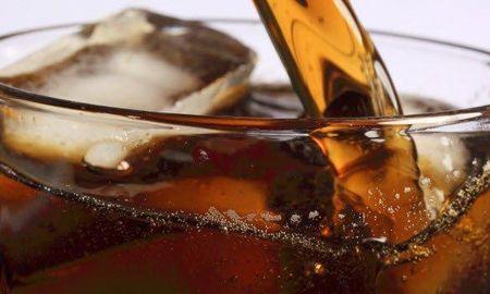 Is Diet Soda Bad For A Diabetic?