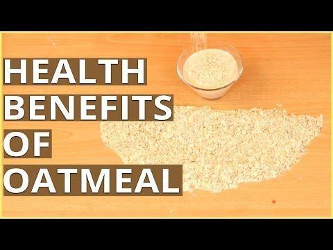 Is Oatmeal Good For Diabetics