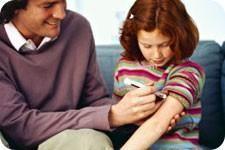 Pig Insulin Vs Human Insulin