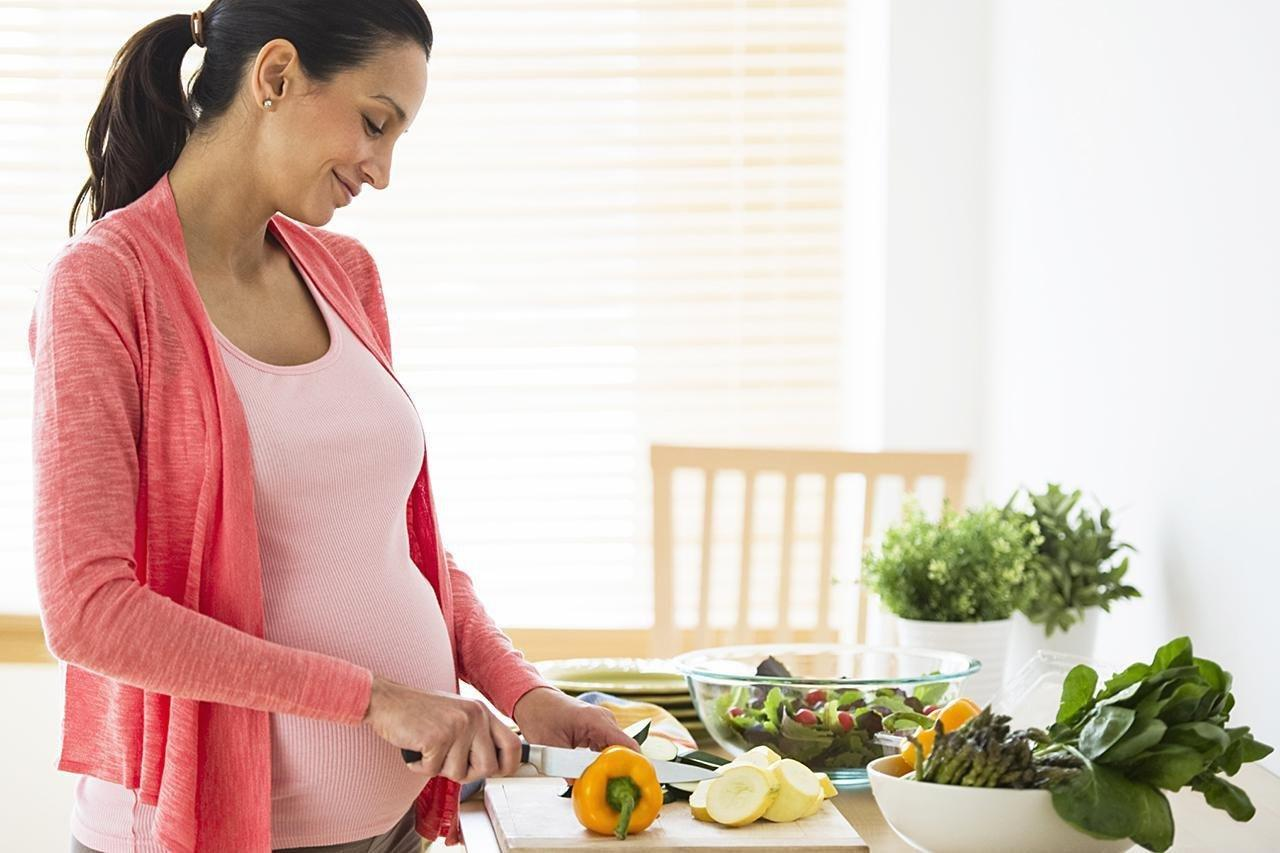 What Foods Are Good For Gestational Diabetes?