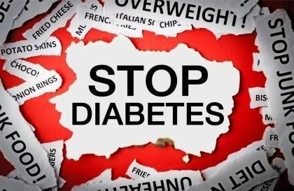 Study Finds Half of U.S. Adults Have Diabetes or Prediabetes