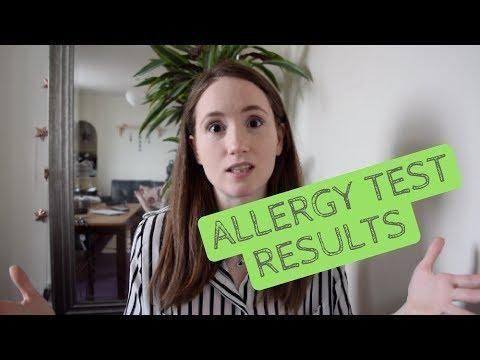 No Prick Glucometer - Aol Search Results