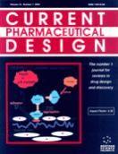 Metformin Pharmacokinetics And Pharmacodynamics