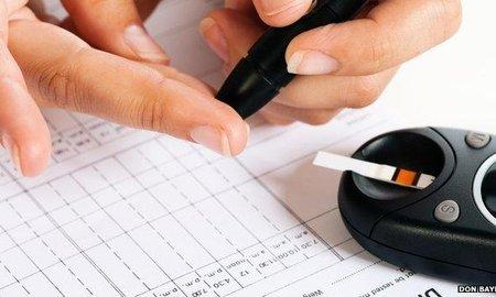 How Does Type 2 Diabetes Affect The Body