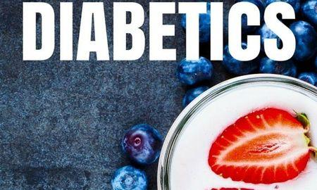Snack Foods For Diabetics