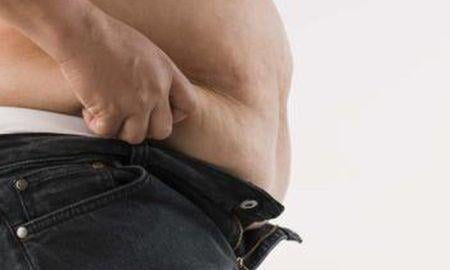 Can Metformin Cause Kidney Pain