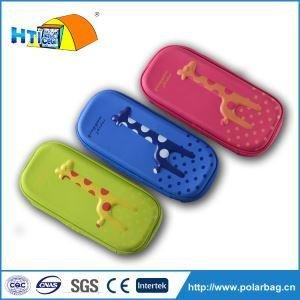 Insulin Cooling Case India