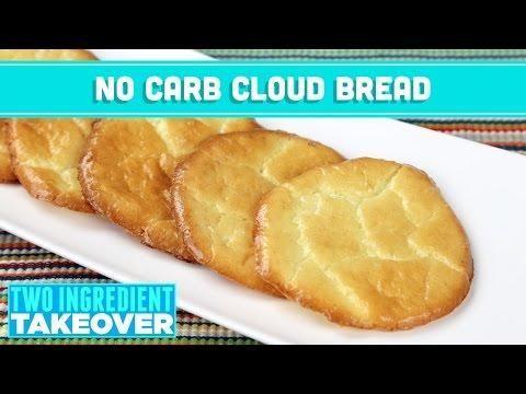 Diabetic Snacks No Carbs
