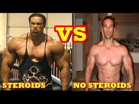 Metformin Bodybuilding Reddit | DiabetesTalk Net