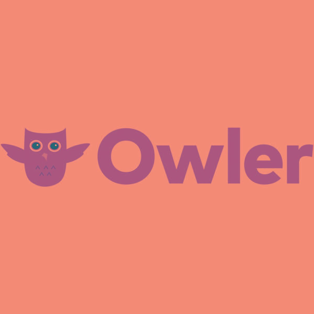 Conmed Competitors, Revenue And Employees - Owler Company Profile
