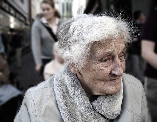 Diabetes Drug Linked To Lower Dementia Risk