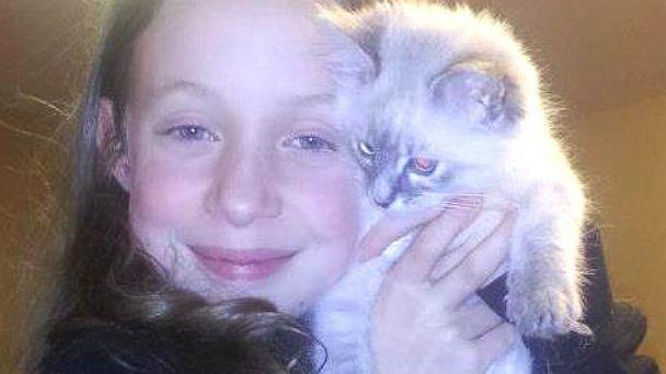 Diabetic Driver Who Fatally Hit Girl Had Previous Accident