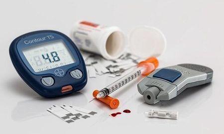 Is Diabetes Fatal