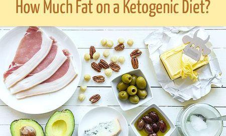 Do You Burn More Fat In Ketosis