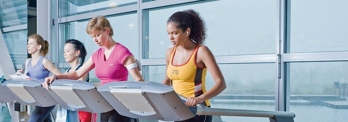 When Should You Test Your Blood Sugar After Exercise?