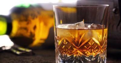 How Does Alcohol Affect Insulin