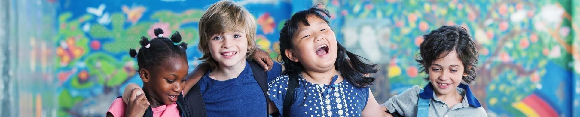 Symptoms Of Type 1 Diabetes In Children: Signs Of Diabetes In Children