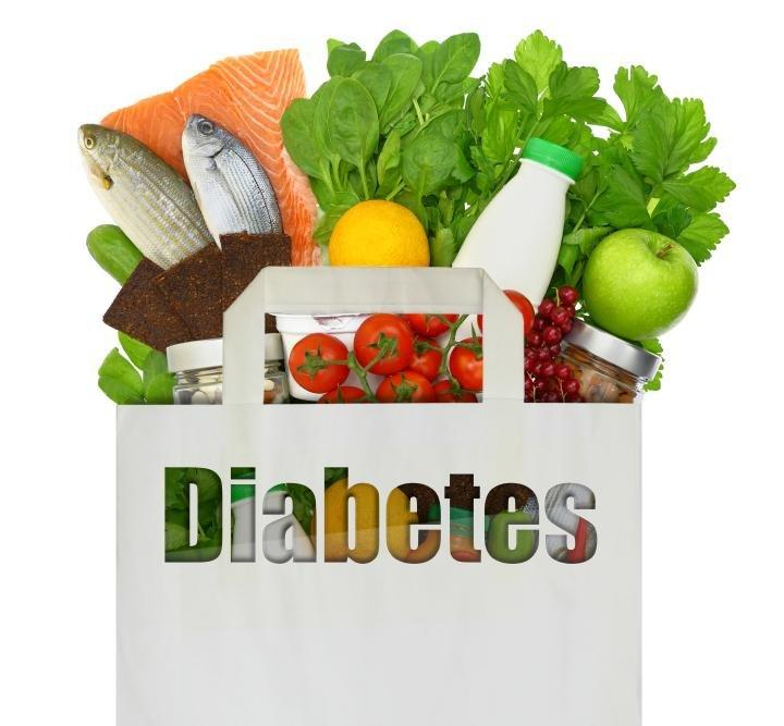 Is Gluten Free Diet Good For Diabetics?