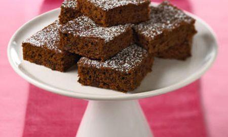 Diabetes-Friendly Chocolate Desserts