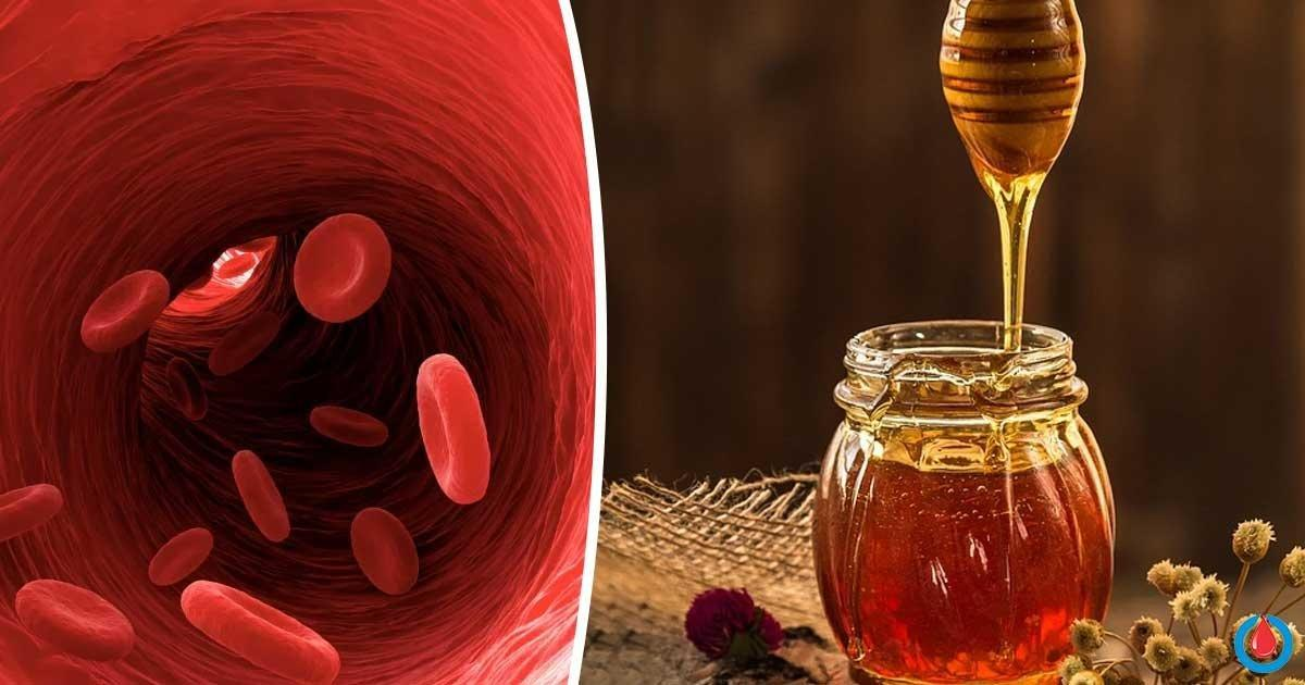 How Safe Is It For Diabetics To Eat Honey?