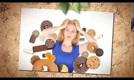 Diabetes Warning Signs Type 2