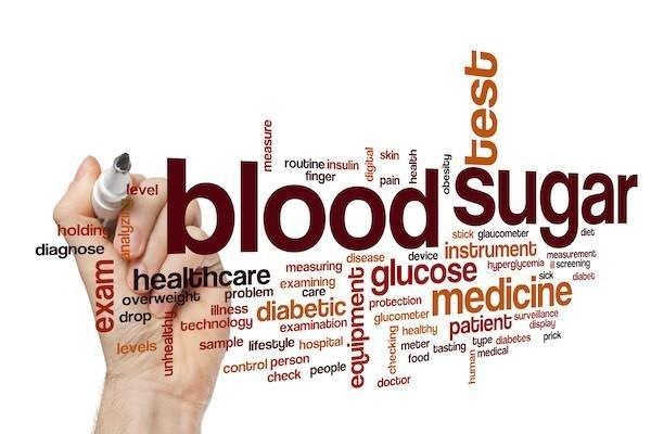 What Is Normal Blood Sugar Levels For Adults