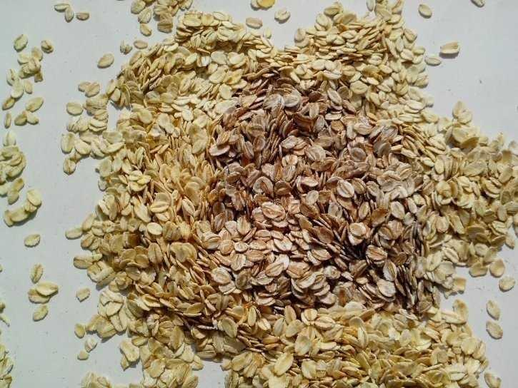 Which Grains Are Good For Diabetics In India