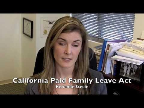 How To Fill Out Fmla Paperwork For Diabetes
